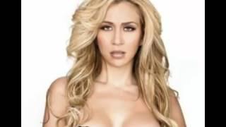 Noelia : A Toda Máquina #YouTubeMusica #MusicaYouTube #VideosMusicales https://www.yousica.com/noelia-a-toda-maquina/ | Videos YouTube Música  https://www.yousica.com