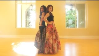 Nachde Ne Saare|Desi Twist Dance|Katrina Kaif|Sidharth Malhotra|Bollywood choreography
