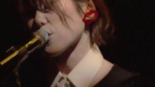 20周年ベスト&カヴァーアルバム「ROUTE 20 HIT THE ROAD」4月20日(水)...