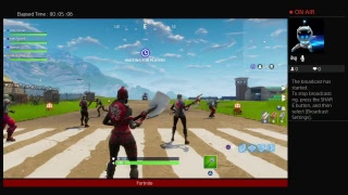 Fortnite Battle Royal PLAYING TEKASHI69 KID GETS PISSED!