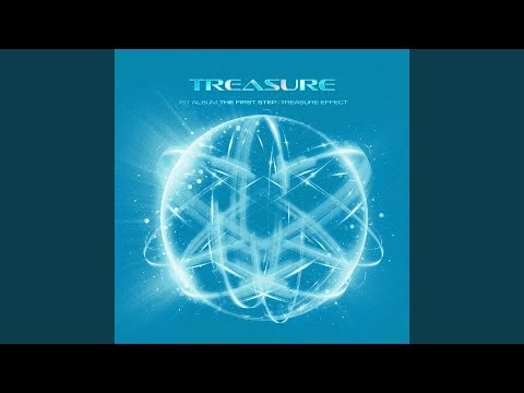 Youtube: BE WITH ME / TREASURE
