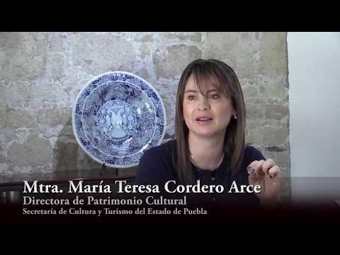 Importancia de la preservación del patrimonio cultural.