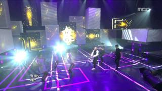 Tae Yang - I need a girl, ?? - ?? ?? ? ?, Music Core 20100731 MP3