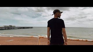 Descarca S.A.N.T.O - Blestemul dragostei (Original Radio Edit)