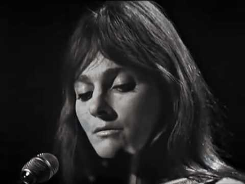 In my life -- Judy Collins -- Live 1966