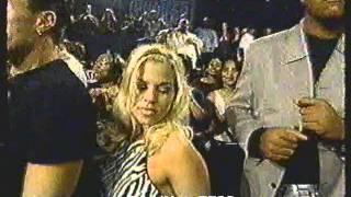 Sisqo Unleash Dragon Got To Get It Thong Song 1999 BET LIVE At LA X.mp3