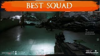 World War 3 (EA) Gameplay - Medium Settings.