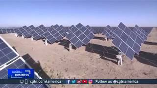 Solar Summit 2018: Industry future amid rising trade tensions