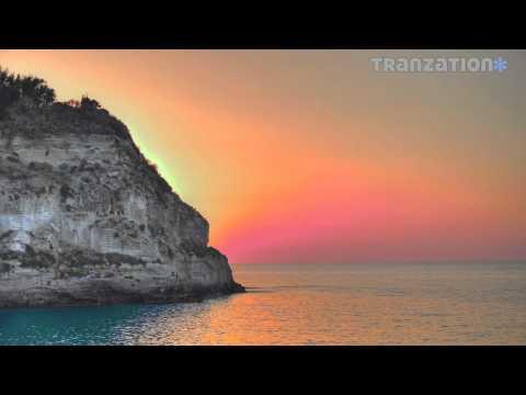 Paul Van Dyk Feat. Plumb - I Don't Deserve You (Giuseppe Ottaviani Remix)