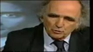 2009 - Padri e Figli. Terza Puntata. TV2000