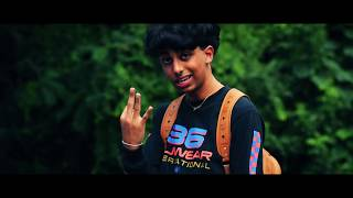 Lil HE77 - Spirit Of Ecstasy (Official  Music Video)