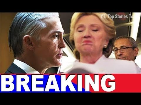 HILLARY CLINTON may see prison in 2018- JUDGE NAPOLITANO uncovers HILARY CLINTON I Today News