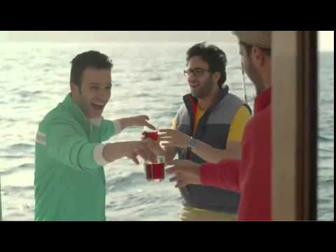 Maher Zain Nas Teshbehlena Ulker Song HD   اغنية Ù...اهر زين ناس تشبهلنا