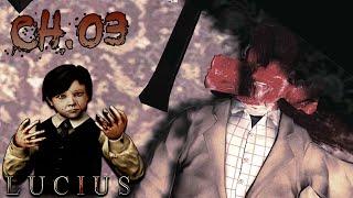 Lucius - PC - Ch. 03 - Tone-Death