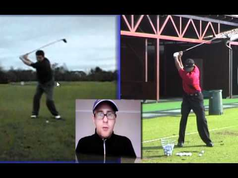 golf-swing-lesson-|-backswing