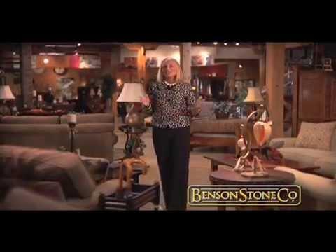 Furniture Store Rockford Il At Benson Stone