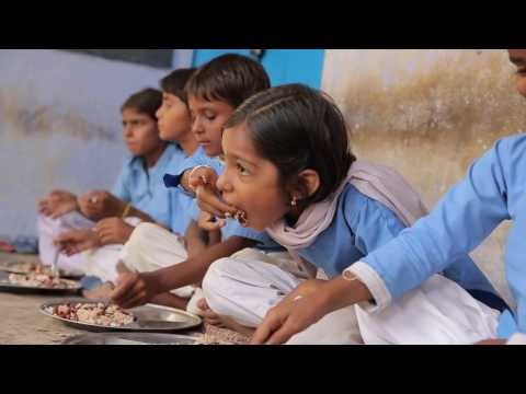 Havells Corporate Social Responsibility