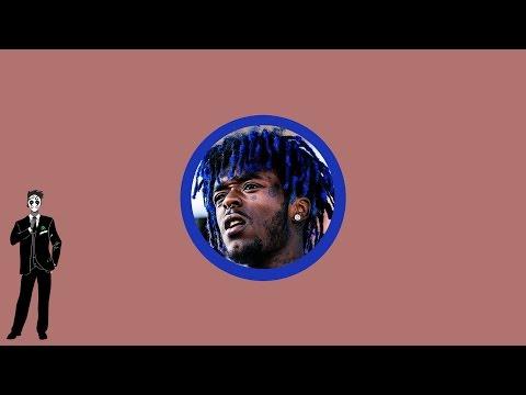 Lil Uzi Vert - Ronda (Poohbrezzy Remix)