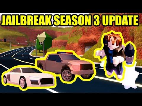 [full-guide]-new-season-3-jetpacks,-r8,-raptor-update-|-roblox-jailbreak