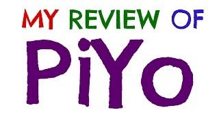 My Review of PiYo Low-Impact Workout Program