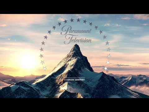 Paramount Television/Jagged Productions/Sikelia Productions/Cold Front/HBO (2016) #1 [HQ]