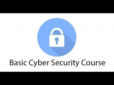 beginners-guide-to-cyber-security---all-basic-concepts-cyber-security---beginners-to-advance