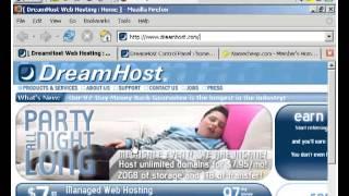 Adsense Cash - Webhosting