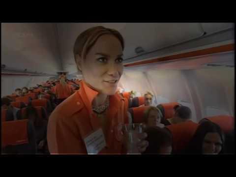 Watch Airline UK Easyjet TV Show   Series 6 Episode 18