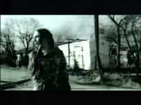 ♫ ♪ ♥ •  Zeynep Casalini - Duvar  ♫ ♪ ♥ •