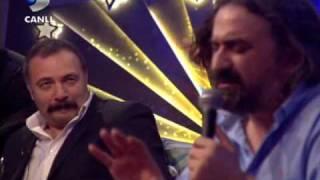 Beyaz Show Volkan Konak-Oktay Kaynarca-Ekin 21.03.2009 (www.izleme.org)