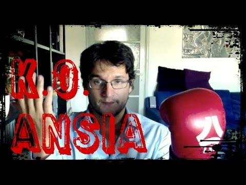 Sconfiggere ansia, attacchi di panico e paure: istruzioni per luso