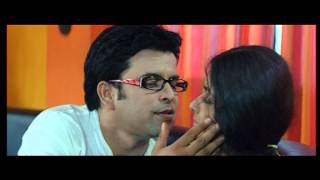 Bandh Movie Song 1