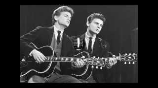 Watch Everly Brothers Turn Around video