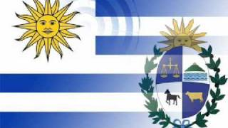 Marchas militares uruguayas - Diana Gral. León de Palleja