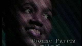 Dionne Farris Sweet Love.mp3