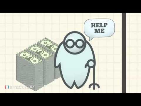 Investopedia Video: Medicare Vs. Medicaid
