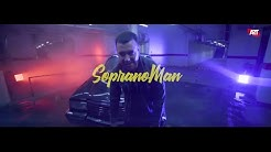 S'Beater & Sopranoman & Mäti - Biz Bilen (New 2019)