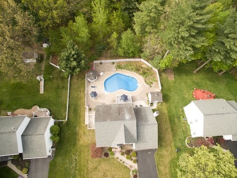 54 Orchardview Dr, Clifton Park NY 12065