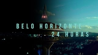 BELO HORIZONTE 24 HORAS