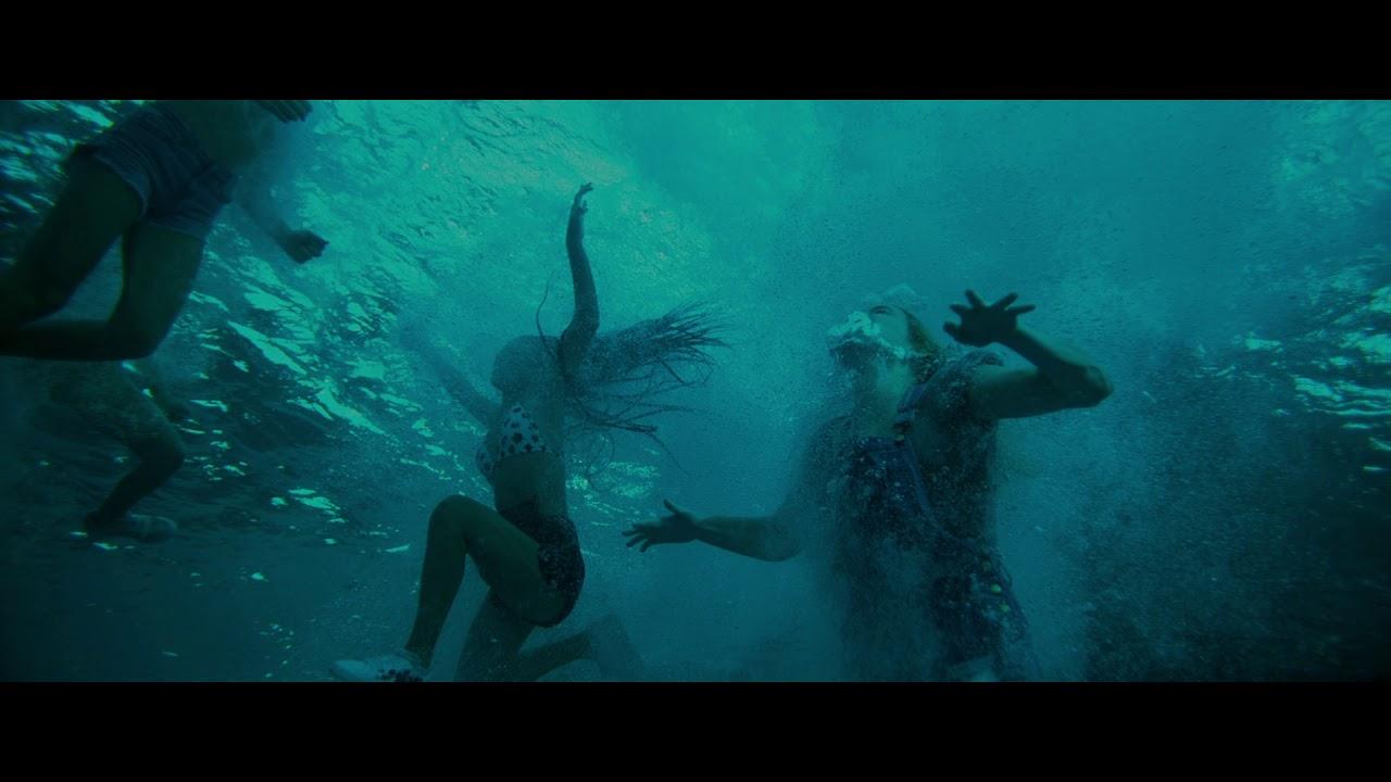 Best Movies to Stream for Shark Week 2019 - Geek com