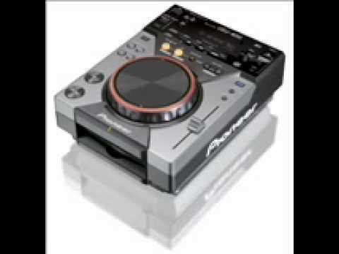 EleCtRo ReMiX Dj XpLosIOn (PUMP UP THE VOLUME)