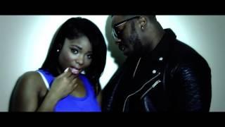 Yaw Mini ft J Spades - Leaving [Music Video] @yawmini