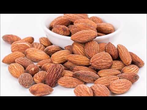 Diabetes Foods: 21 Foods For Diabetes- Best Diabetes Foods
