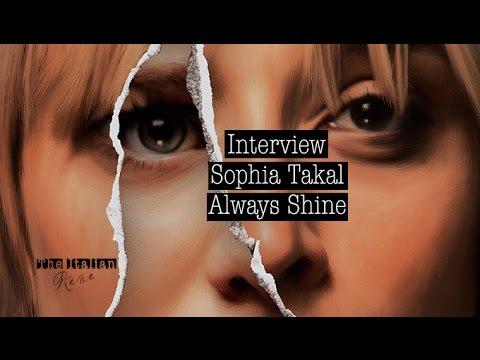 Interview Sophia Takal | Always Shine