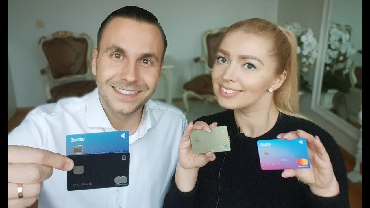 pokemono prekybos kortelių strategija)