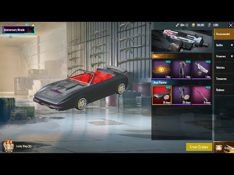 Custom Room Pubg Mobile Live :#FunnY Chat with viewer