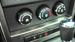 2010 JEEP LIBERTY Fond Du Lac, WI F7133