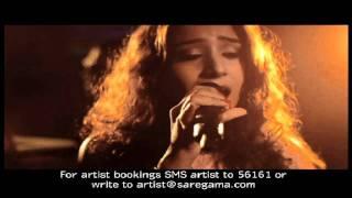 Phoenyx feat. Mansheel - Jhukhi Jhukhi Si Nazar