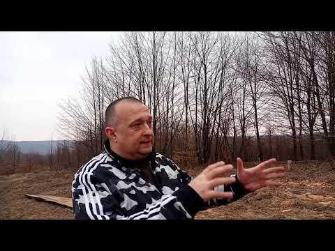 Nikolay Petichenko: Про шахраїв  які піаряться і заробляють на брехні ...