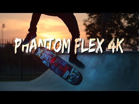 Download Youtube: PHANTOM FLEX 4K 1000FPS (ULTRAHD)
